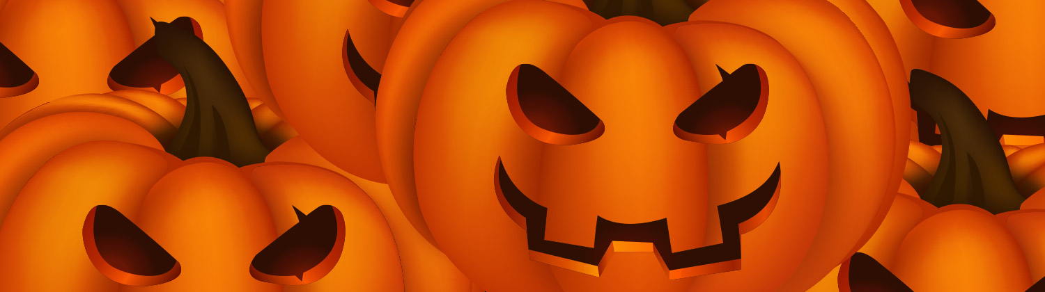 Scary-Halloween-Pumpkin-Twitter-Header-Banner-2015
