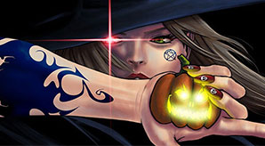Scary-Halloween-Twitter-Header-Banner-Images,-Covers-&-Photos-for-2015