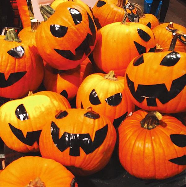 Scary-Pumpkin-ideas-2015-No-Carve