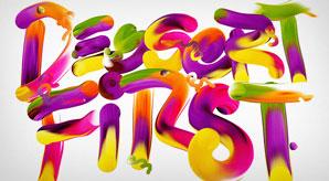 Stunning-Typography-Exploration-by-Luke-Choice