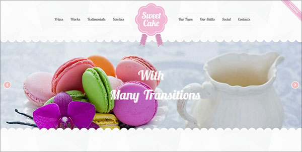 Sweet-Cake-wordpress-theme-2016