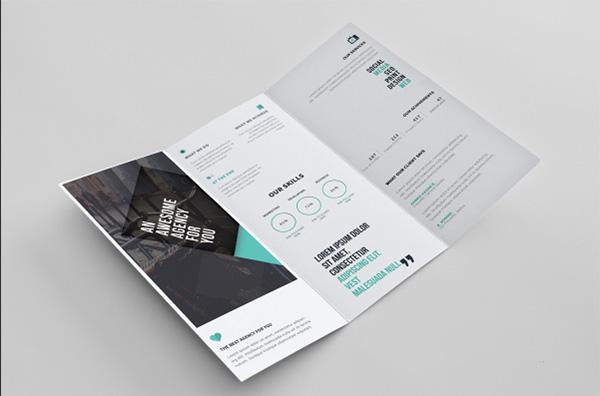 Tri-fold-Brochure-Template-free-psd