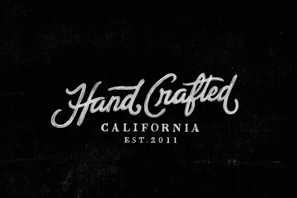 hand-lettered-logotype-examples-(11)