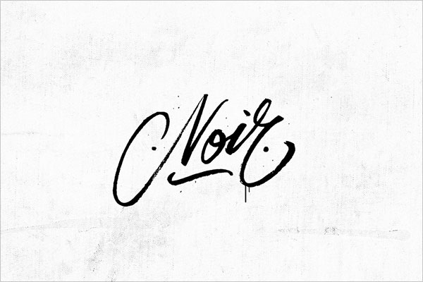 hand-lettered-logotype-examples-(12)