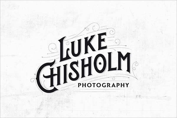 hand-lettered-logotype-examples-(14)