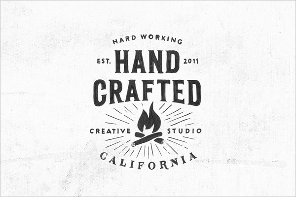 hand-lettered-logotype-examples-(16)