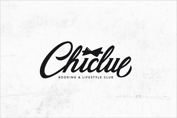 hand-lettered-logotype-examples-(4)