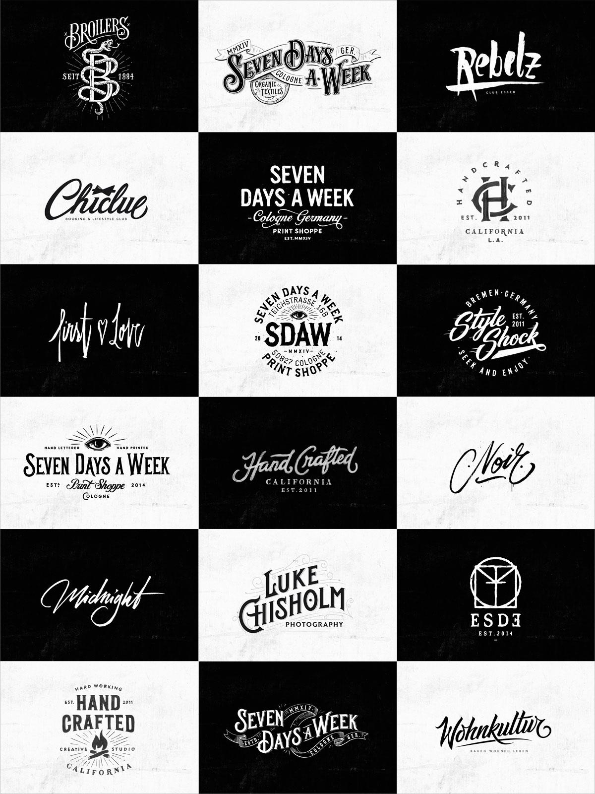 logotype-examples-2015