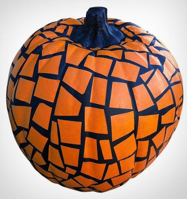 mosaic-pumpkin-2015