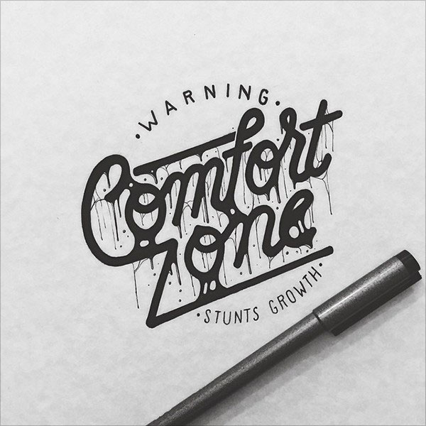 nspiring Detailed Hand Lettering Artworks (33)