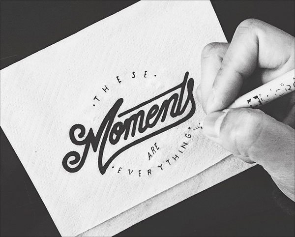 nspiring Detailed Hand Lettering Artworks (4)
