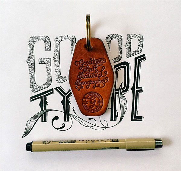 nspiring Detailed Hand Lettering Artworks (6)