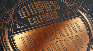 25-Best-New-Year-2015-Wall-&-Desk-Calendar-Designs-For-Inspiration