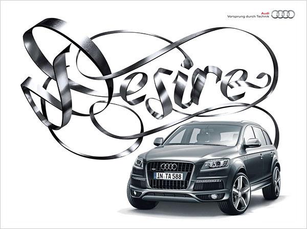 AUDI--Metal-Series-Ad-Campaign-3