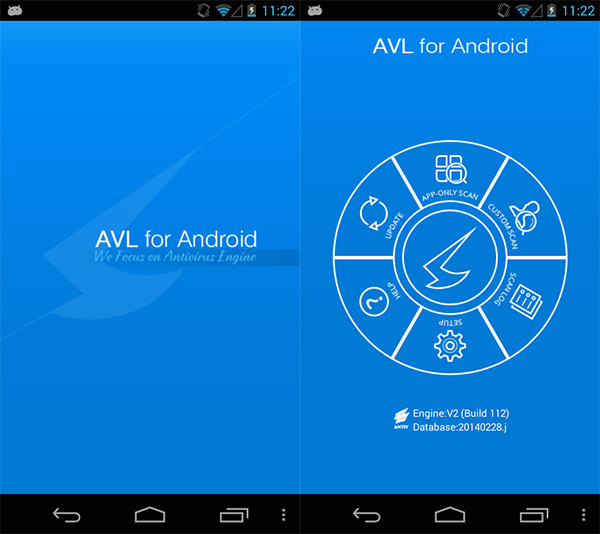 AVL-Best-Antivirus-for-android