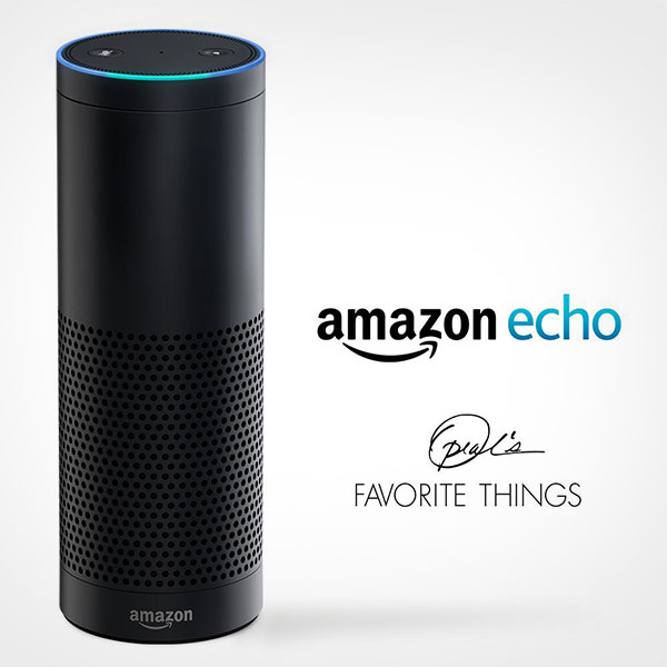 Amazon-Echo-Best-Gadget-of-2015