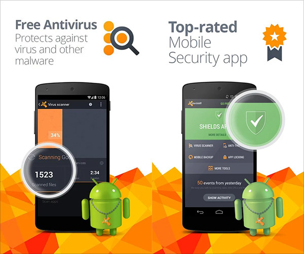 Avast-Mobile-Security-App-for-android
