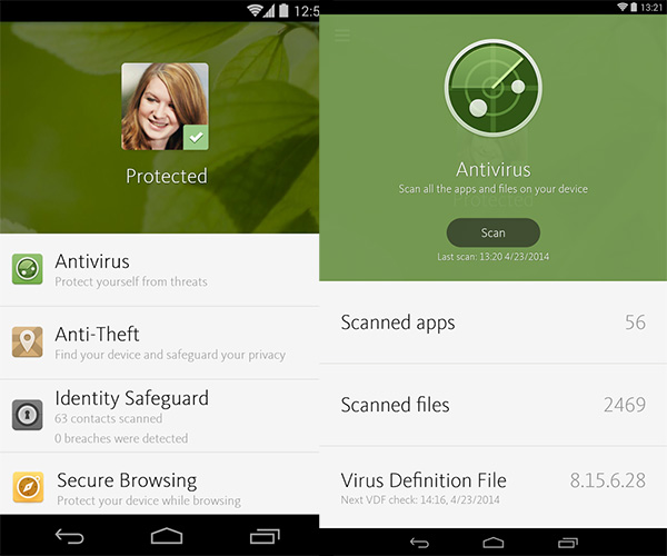 Avira-Antivirus-Security-for-android