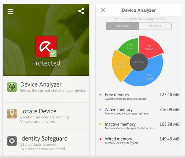 Avira-iPhone-Security-app-2016