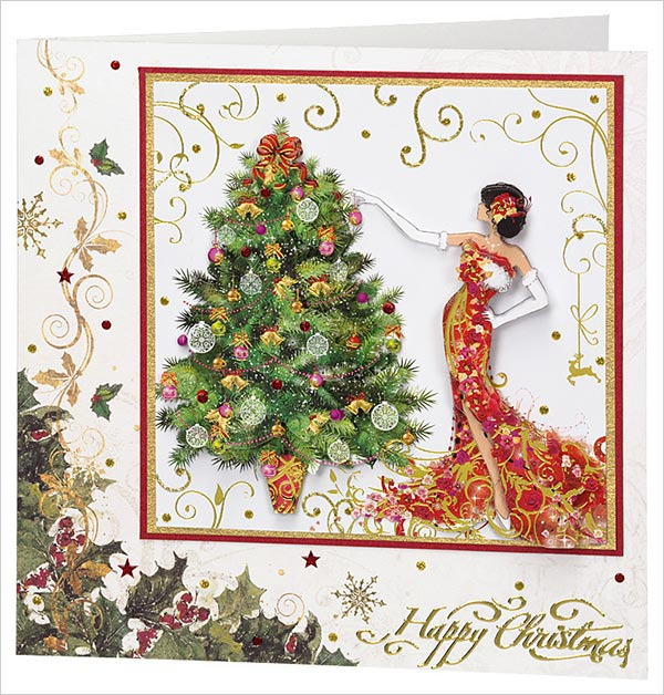 Beautiful-Christmas-Card-2015