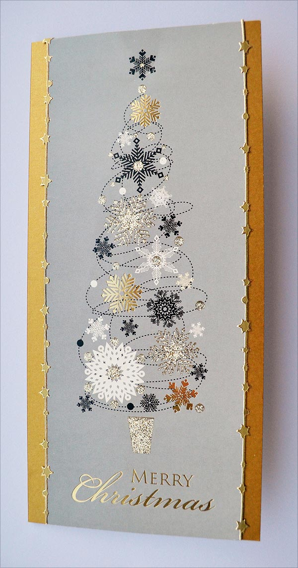 Beautiful-Handmade-Christmas-Cards-2015