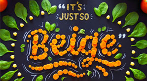 Beautiful-food-typography-unique-commercial-(15)