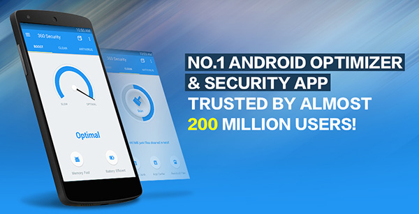 Best-Antivirus-Software-app-for-andriod-2016