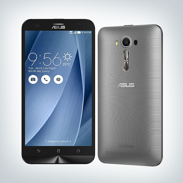 Best-Buy-ASUS-ZenFone-2_for-Christmas-2015