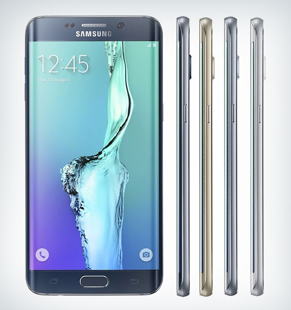 Best-Buy-Samsung-Galaxy-S6-Plus_for-Christmas-2015