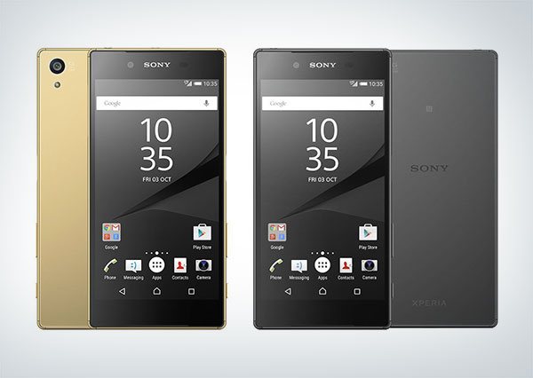 Best-Buy-Sony-Xperia-Z5_for-Christmas-2015