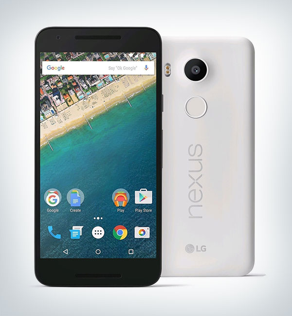 Best-Buy-Google-Nexus-5X_for-Christmas-2015