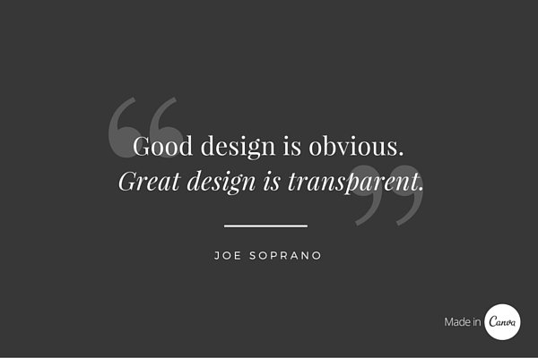 Best-Design-Quotes-Lessons-graphic-designers (100)