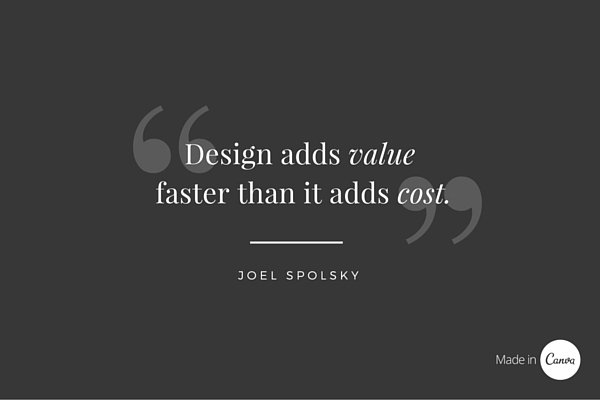 Best-Design-Quotes-Lessons-graphic-designers (12)