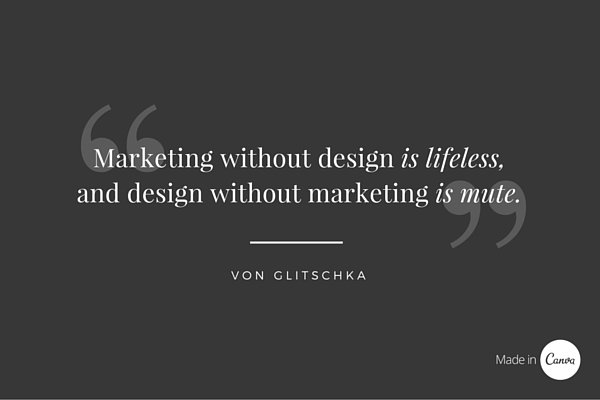 Best-Design-Quotes-Lessons-graphic-designers (13)