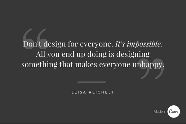 Best-Design-Quotes-Lessons-graphic-designers (14)