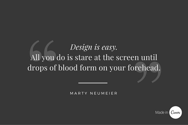 Best-Design-Quotes-Lessons-graphic-designers (15)