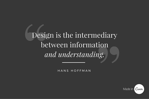 Best-Design-Quotes-Lessons-graphic-designers (16)