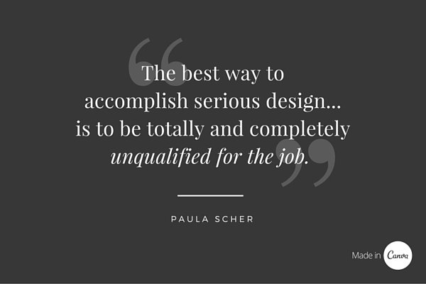Best-Design-Quotes-Lessons-graphic-designers (18)