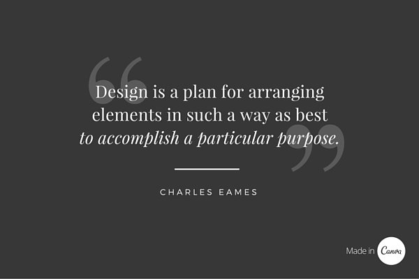 Best-Design-Quotes-Lessons-graphic-designers (19)