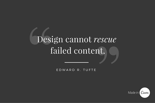 Best-Design-Quotes-Lessons-graphic-designers (2)