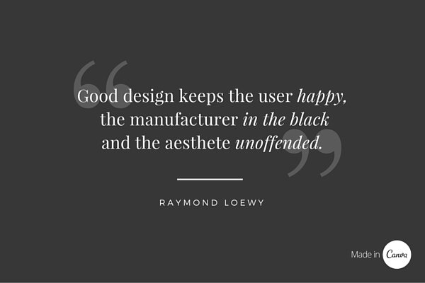 Best-Design-Quotes-Lessons-graphic-designers (22)