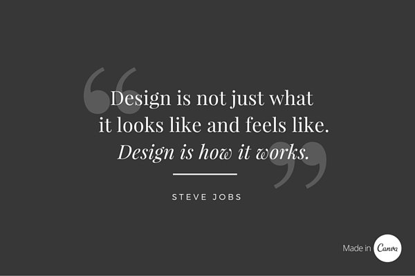 Best-Design-Quotes-Lessons-graphic-designers (24)