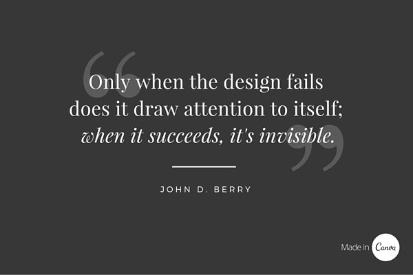 Best-Design-Quotes-Lessons-graphic-designers (25)