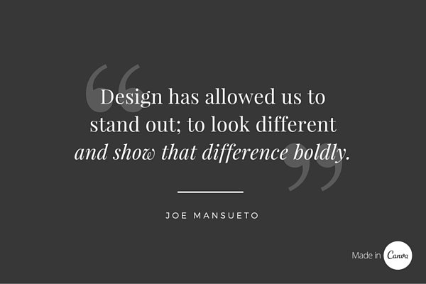Best-Design-Quotes-Lessons-graphic-designers (27)