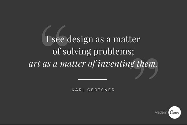 Best-Design-Quotes-Lessons-graphic-designers (28)