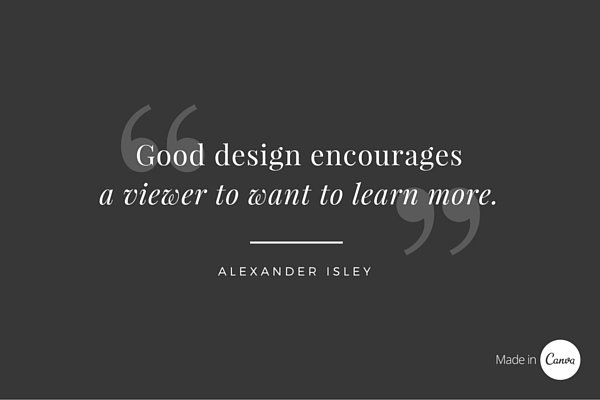 Best-Design-Quotes-Lessons-graphic-designers (3)