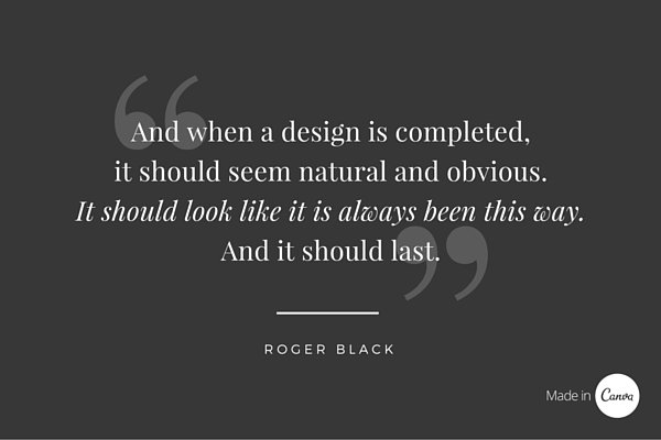 Best-Design-Quotes-Lessons-graphic-designers (30)