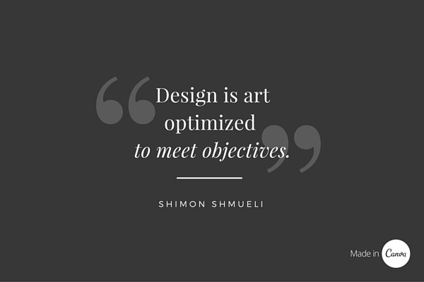 Best-Design-Quotes-Lessons-graphic-designers (31)
