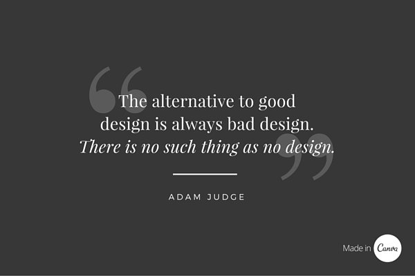 Best-Design-Quotes-Lessons-graphic-designers (32)