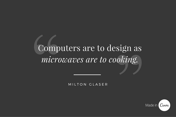 Best-Design-Quotes-Lessons-graphic-designers (35)